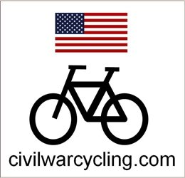 CivilWarCycling.com