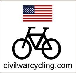 CivilWarCycling.com