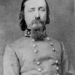 George E. Pickett (LOC)