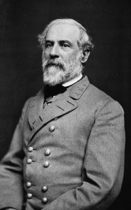 Robert E. Lee - Lead Up to the Battle of Gettysburg
