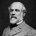 Gettysburg Battle Lineup - July 3 Robert E. Lee