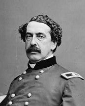 (AOP 1-3) Abner Doubleday - 04466v - Edited2