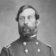 (AOP Artillery) Henry J. Hunt - 05876v - Edited3