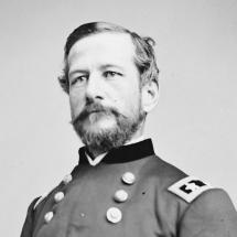 (AOP Cavalry) Alfred Pleasonton - 06452v - Edited2