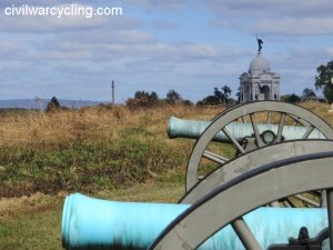 Famous Quotations from the Battle of Gettysburg