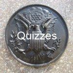 Antietam Quizzes